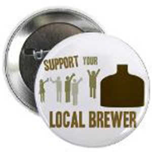 support_your_local_brewer_225_button