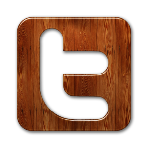 1377155017_twitter-logo-square-webtreatsetc