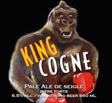 king cogne2