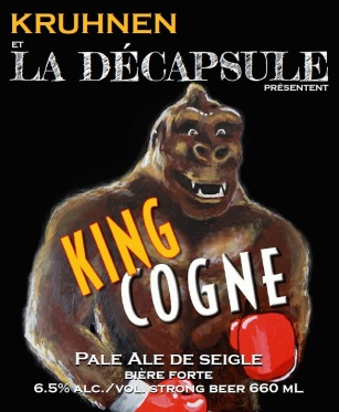 King Cogne3