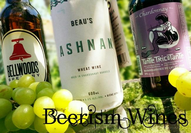 beerism wines2