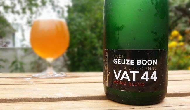 VAT 44
