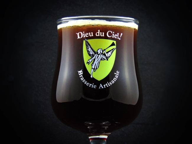 DDC Glass 1