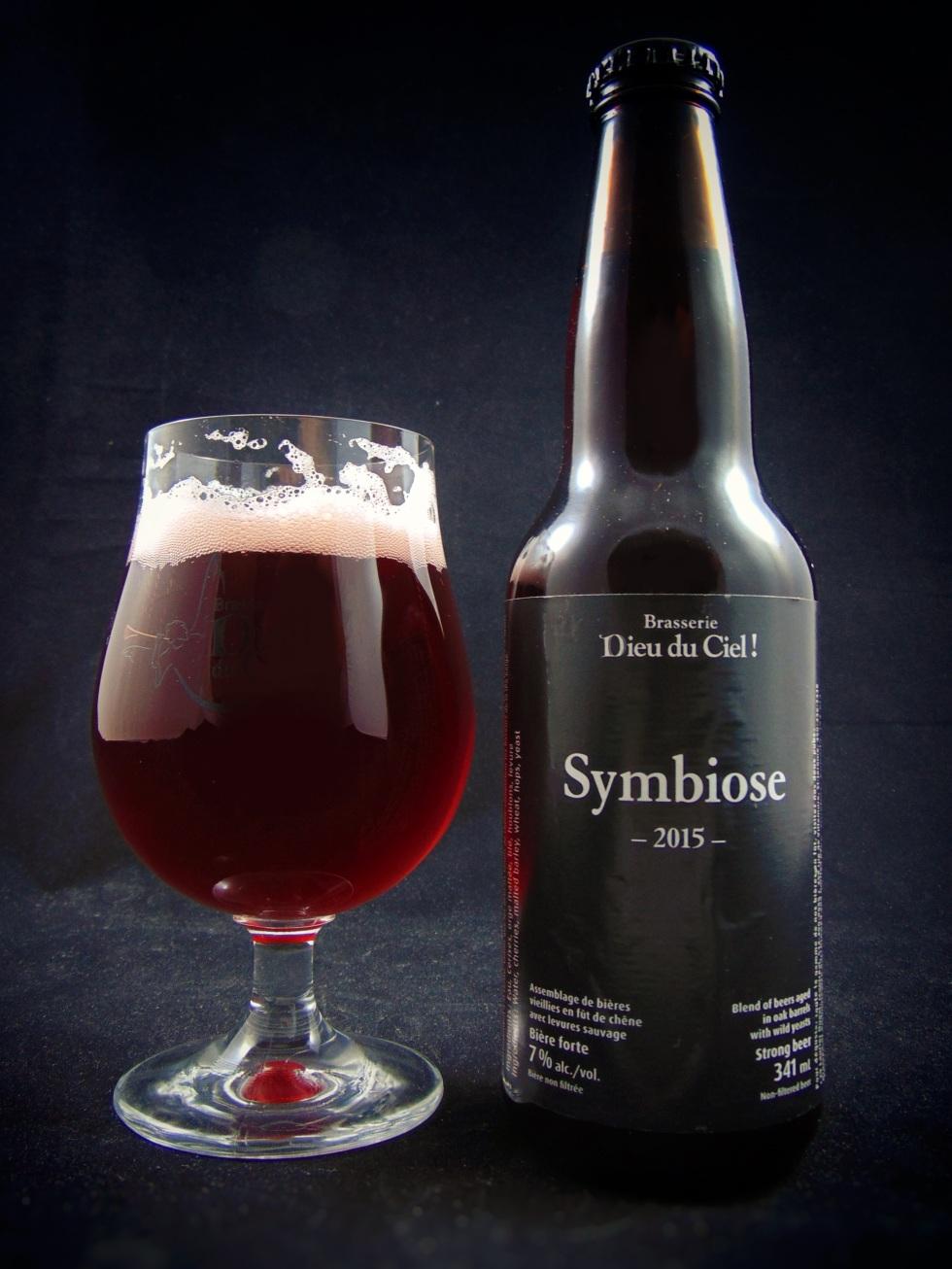 Symboise