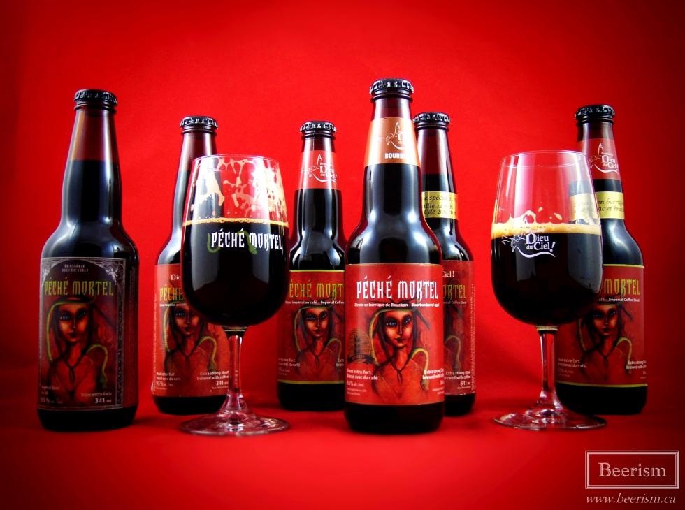 peche-mortel-many-bottles