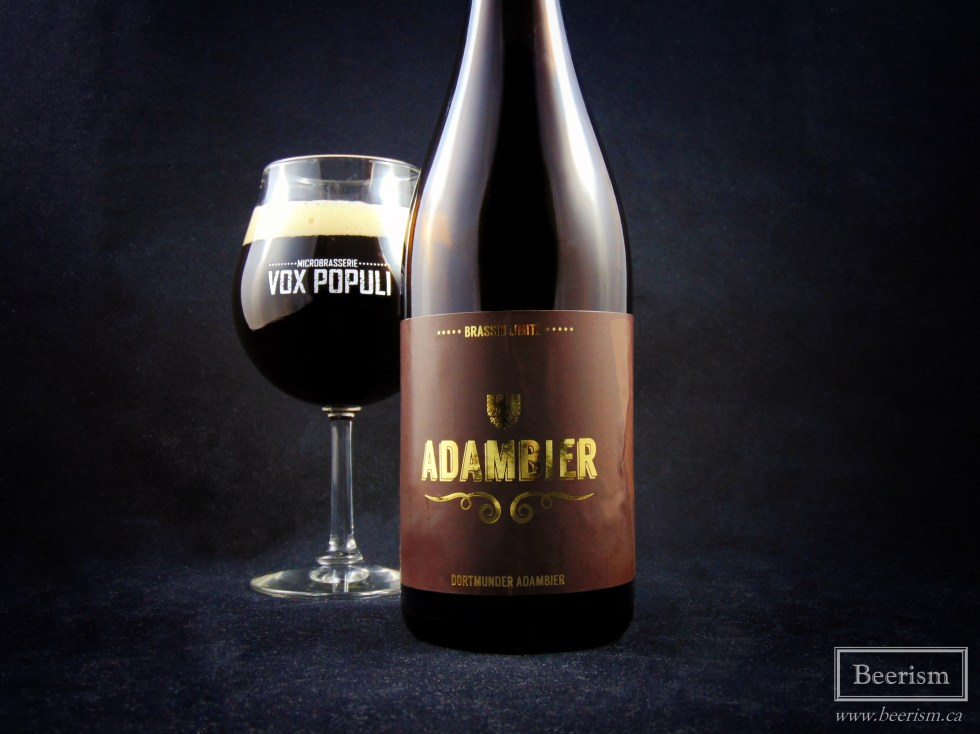 adambier-2
