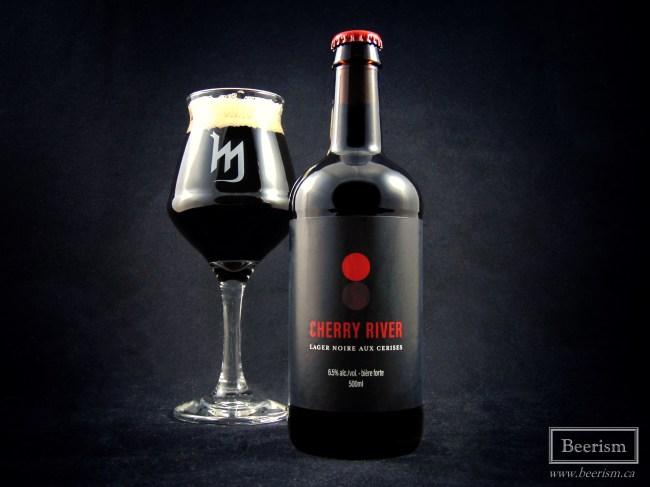 cherry-river-1