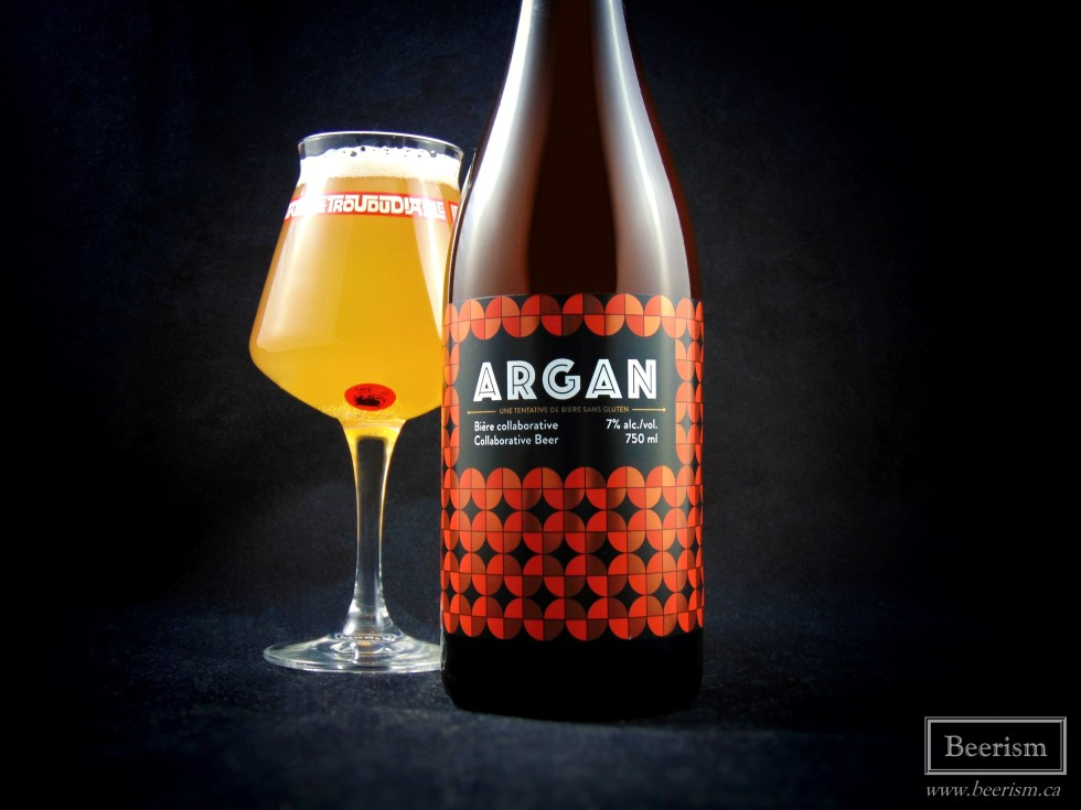 argan-alone