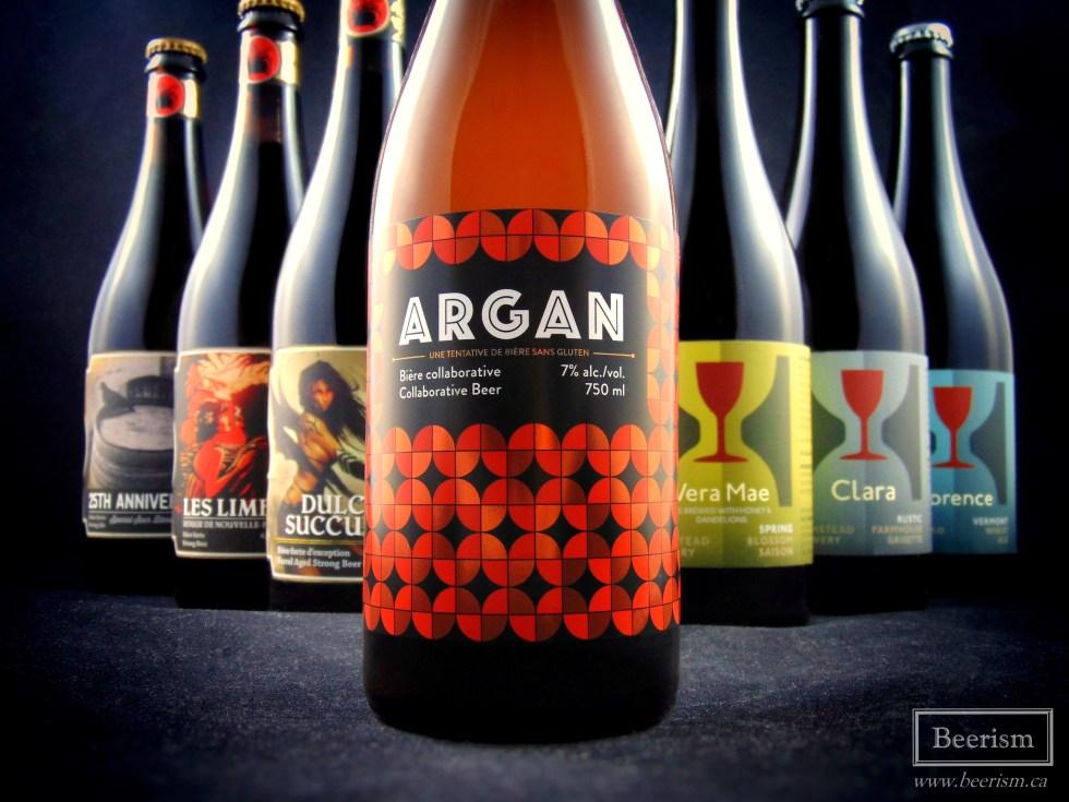 argan-group-1