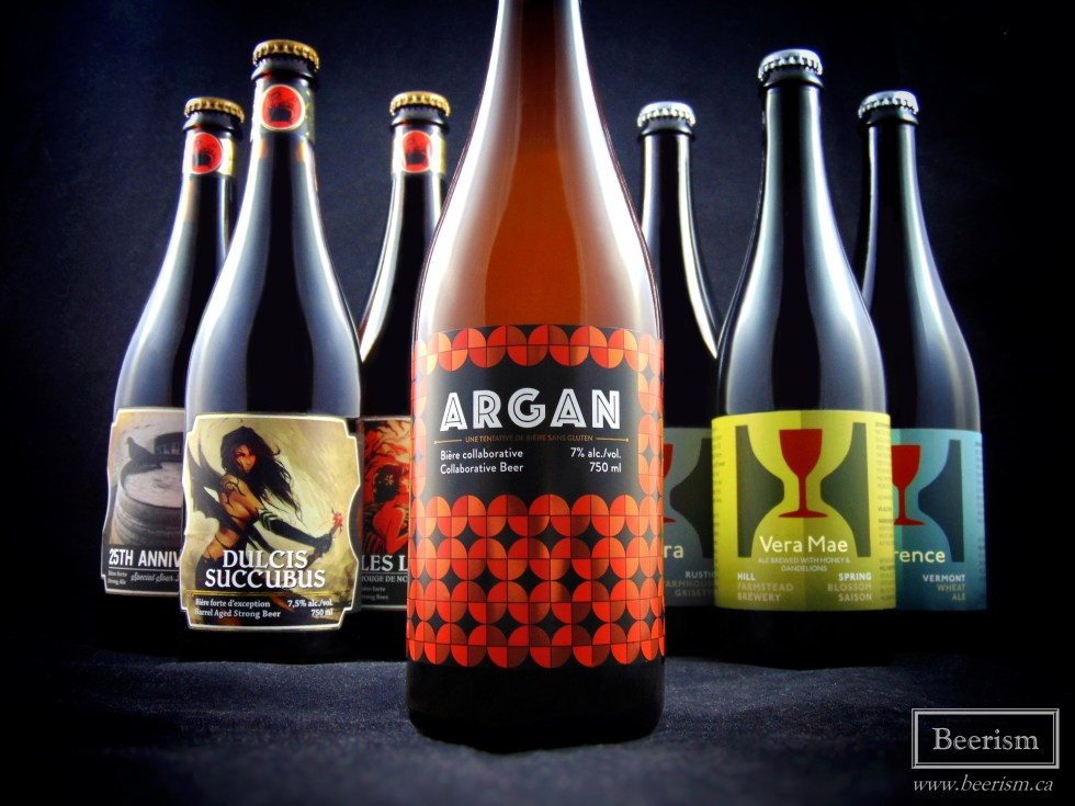 argan-group-2