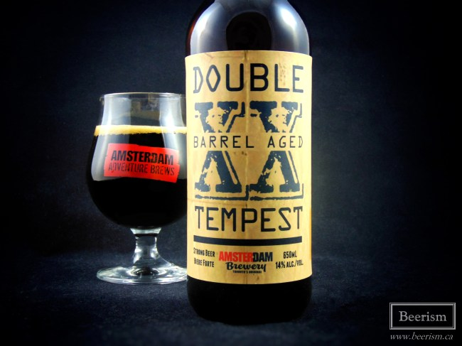 double-tempest-2013-number-2