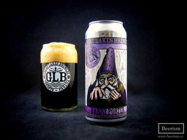 glb-harry-porter
