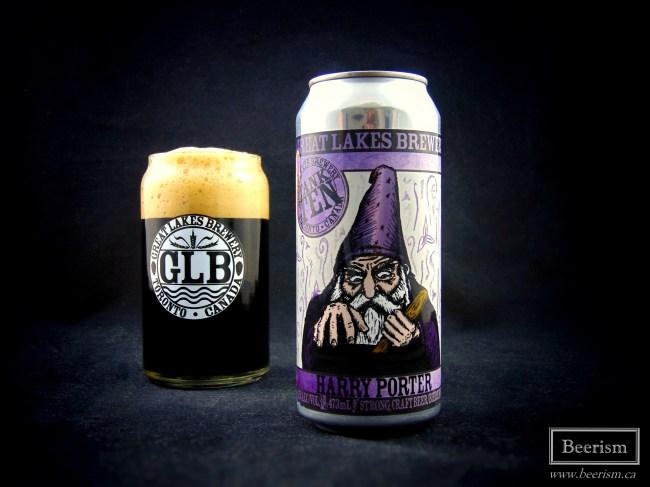 glb-harry-porter