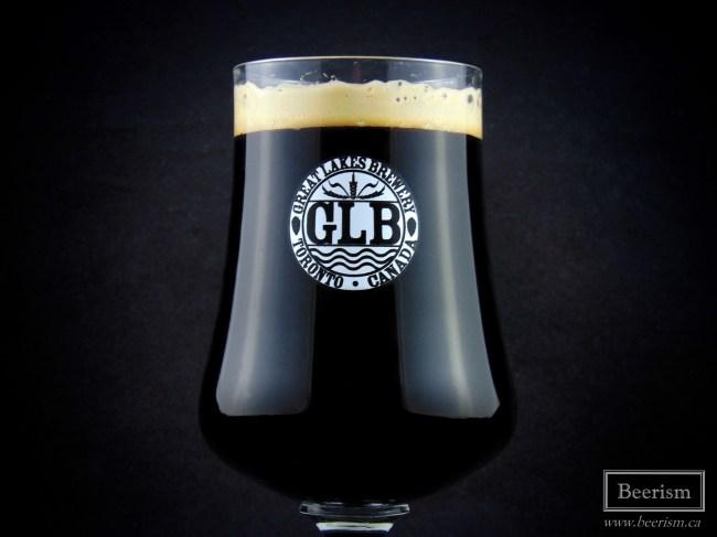 glb-stout-glass
