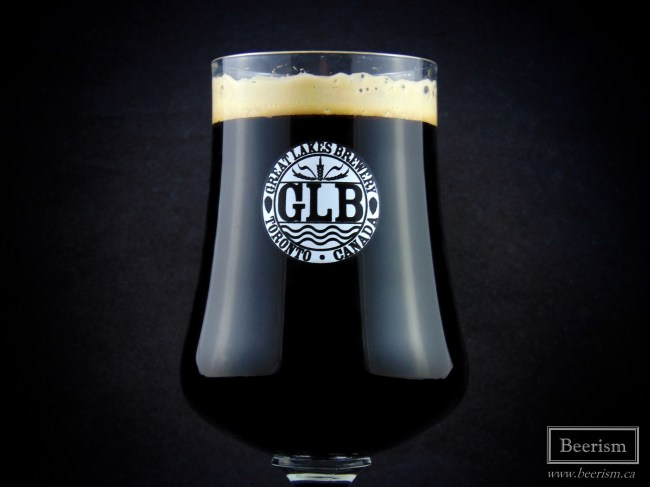 glb-stout-glass