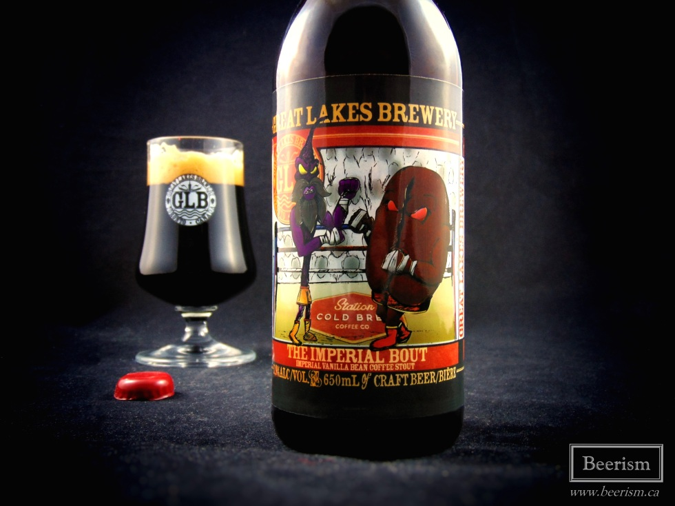 glb-the-imperial-bout
